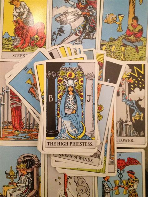 universal waite tarot deck pdf 106 best my tarot collection images on tarot