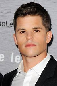 Max Carver Picture 6 - The Leftovers New York Premiere ...
