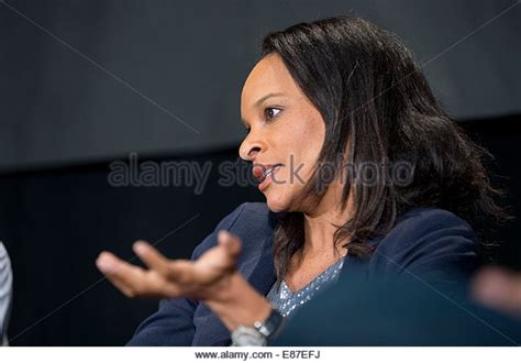 nia malika henderson background nia malika stock photos nia malika stock images alamy