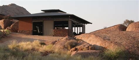 soft adventure camp businesses  cape town  namibia