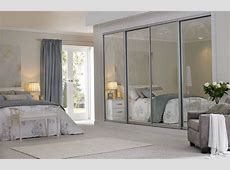 What is the need for Mirrored Wardrobes? FADS BlogFADS Blog