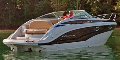 Used Crownline Boat Values by 2013 Crownline Boats 264 Cr Price Used Value Specs