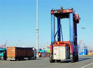 Dhl Frankfurter Allee : containertransport lkw tracking support ~ Yasmunasinghe.com Haus und Dekorationen