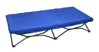 Regalo My Cot Portable Travel Bed by Portable Kids Bed Cot Camping Hiking Beach Chair Seat Ebay