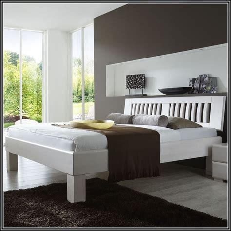 Massivholz Betten 140x200 Cm Download Page Beste