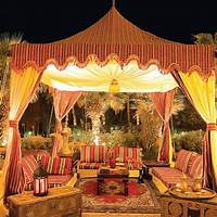 interesting moroccan patio decor ideas Moroccan Style, Home Accessories and Materials for ...