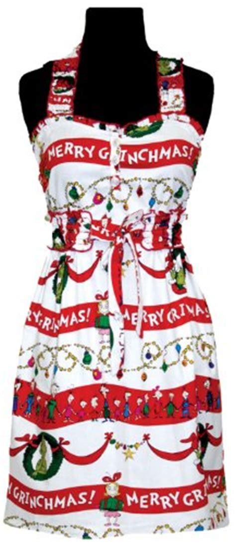 kitchen apron designs apron designs and pattern ideas hubpages 2188