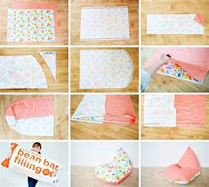 diy chambre ado transformation complete du plancher au With tapis chambre bébé avec bouquet floral