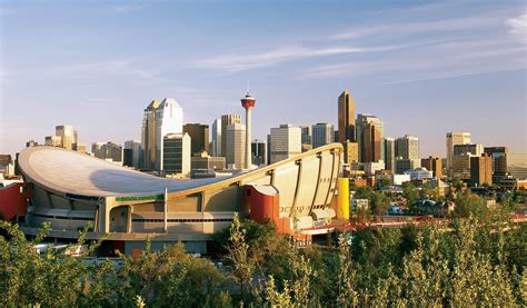 cheap flights vancouver yvr calgary yyc airline