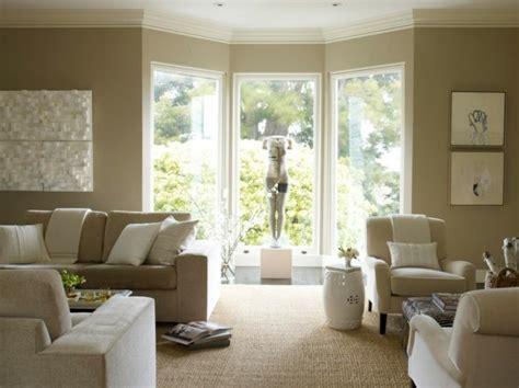 coussins originaux canapé salon beige pour tous les goûts et toute maison