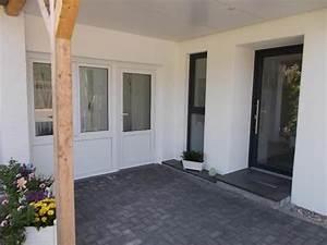 Wohnung In Quickborn : modernes wohnen im bungalow 111817 ferienwohnung quickborn ~ Watch28wear.com Haus und Dekorationen