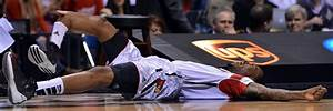 Kevin Ware Leg Injury (Up Close) - Imgur