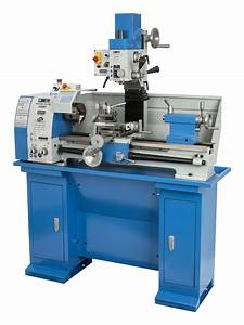 Buy Metal Lathe    Mill Combo Cq6128 At Pela Tools
