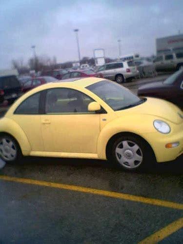 punch buggy car yellow best 25 bug car ideas on pinterest beetle car