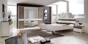 schlafzimmer wei braun modern bei uns bekommen sie ein modernes schlafzimmer möbelhersteller wiemann