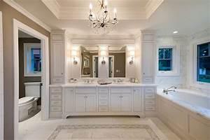 master bathroom remodel cost bathroom contemporary with With cost to remodel master bathroom