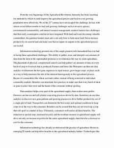 The Road Essay Topics professional cv writing service reviews creative writing in prisons uk roman britain homework help