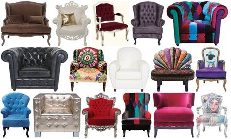 pour fauteuil de bureau fauteuils design pas cher fauteuil meubles de luxe