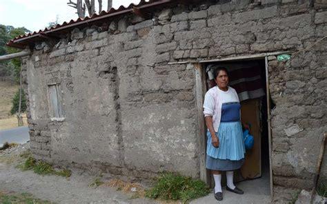 casas de pobres en mexico construimos 302 viviendas ecol 243 gicas y autosustentables