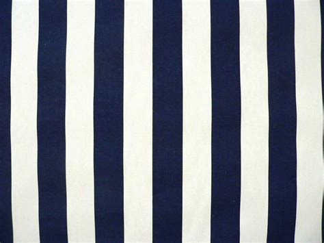 Navy And White Striped Wallpaper  Wallpapersafari