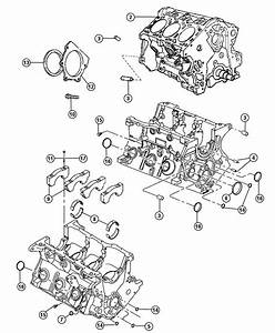 2005 Jeep Wrangler 6 Speed Manual Trans Diagram