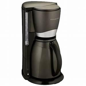 Kaffeeautomat Ohne Milchaufschäumer : rowenta ct 2109 adagio thermo kaffeemaschine kaffeeautomat ~ Michelbontemps.com Haus und Dekorationen