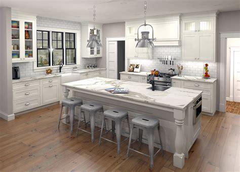 blanco dream kitchen contest design inspiration part