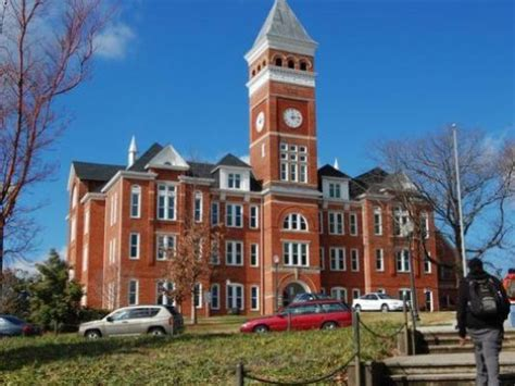 Clemson Ranks As Best Value Of South Carolina Colleges. Mccarron Lake Chiropractic Umass Mba Ranking. Best Free Web Hosting For Wordpress. San Francisco Arts Institute Scion Frs Kbb. Cost Of Windows For A House Texas State Mba. Car Insurance Greensboro Nc Kapps Lawn Care. Pharmacy Technician Schools In Massachusetts. Online Loan For People With Bad Credit. School Psychologist Schools Unc Kenan Center