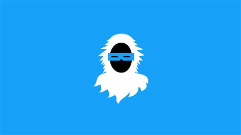 captain cold hd wallpaper background image