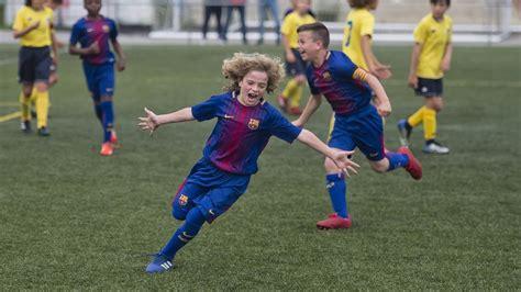 video top  la masia goals      fc barcelona