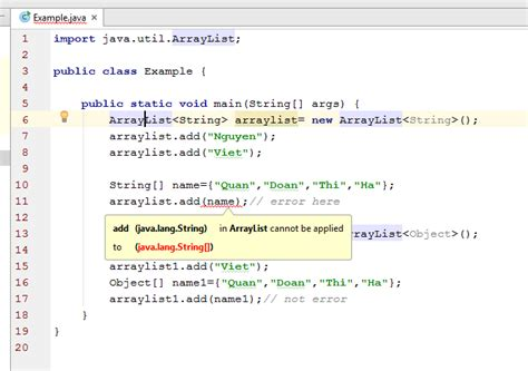 java initialize string with quotes