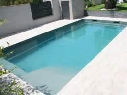 Coque Piscine Espagne : piscine coque polyester les piscines de r f rence en ~ Melissatoandfro.com Idées de Décoration