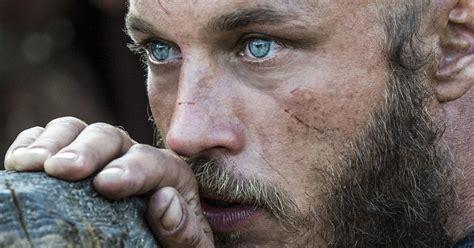 Vikings Michael Hirst Lomax Deckardde