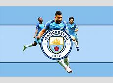 Manchester City Wallpaper impremedianet