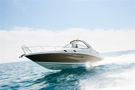 Buy A Boat Brighton by Sea 305 Sundancer Brighton Boat Sales