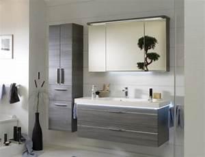 Duschvorhang Bei Dachschräge : bad mit dachschr ge unl sbare einrichtungsaufgabe der badm bel blog ~ Sanjose-hotels-ca.com Haus und Dekorationen