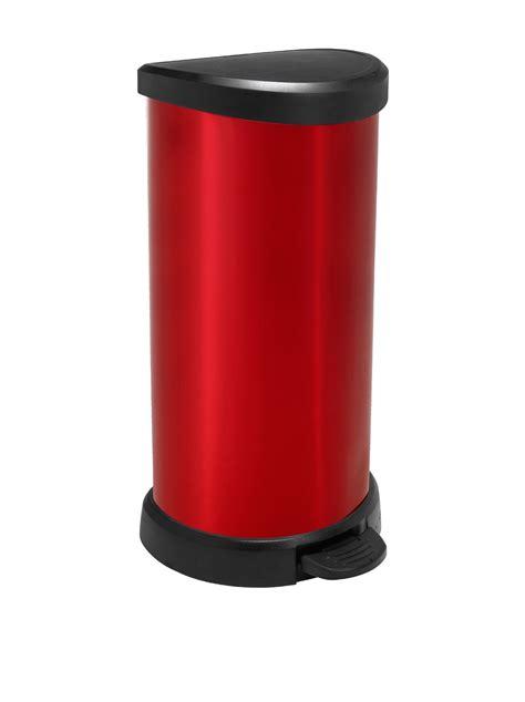 poubelle de cuisine la meilleure poubelle cuisine pas cher guide d 39 achat et