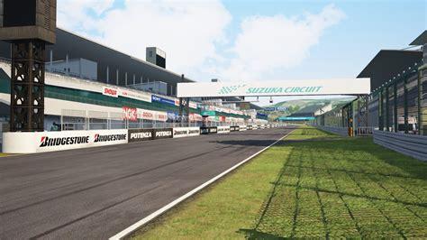 Assetto Corsa News January 18th Edition Inside Sim Racing