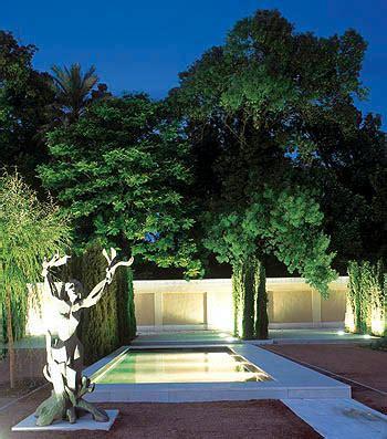 hesperides salon de jardin jard 237 n de las hesp 233 rides valencia