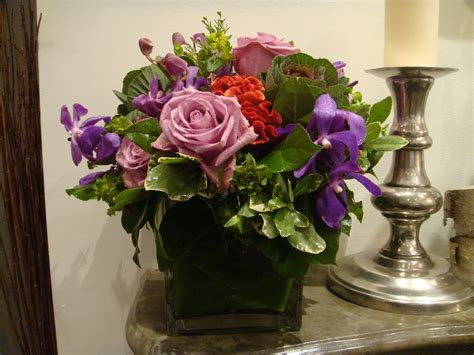 Flower Arrangements In A Vase by Vase Arrangement Sherry Ing Eportfolio