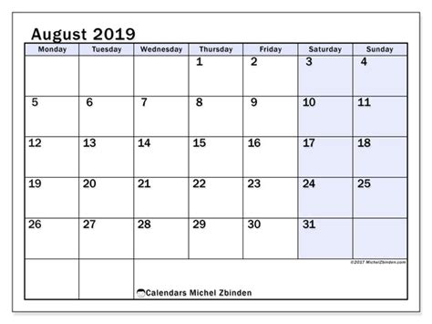 august calendars ms michel zbinden en