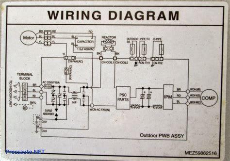 lg split air conditioner wiring diagram somurich