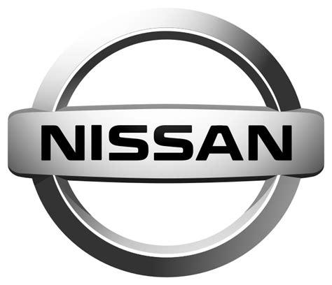 nissan logo file nissan logo svg wikimedia commons