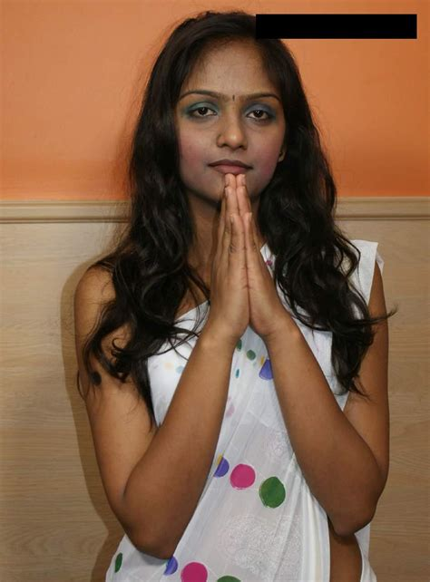 Sri Lankan Sexy Girls Boobs Beauti Full Adies Photo