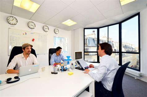 bureau sympa startup airbnb logement sympa et facile pressmyweb