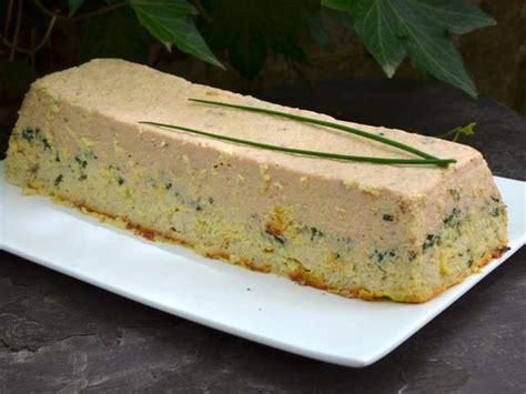 la cuisine de pauline recettes de poisson de la p 39 tite cuisine de pauline