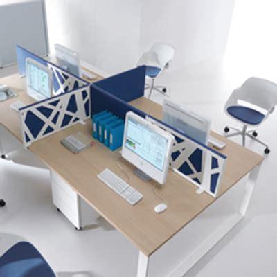 mobilier de bureau maroc prix lysi bureaux