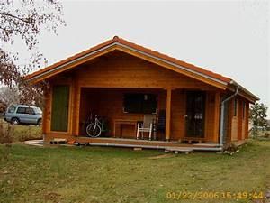 Holzhaus 75 Qm : blockhaus 59 qm nach kundenwunsch karst holzhaus ~ Lizthompson.info Haus und Dekorationen