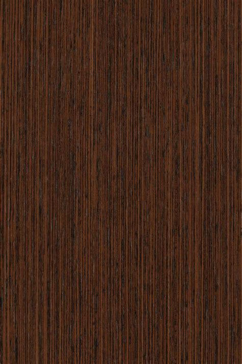 greenfield composite veneer quartered wenge natural composite veneers veneer texture