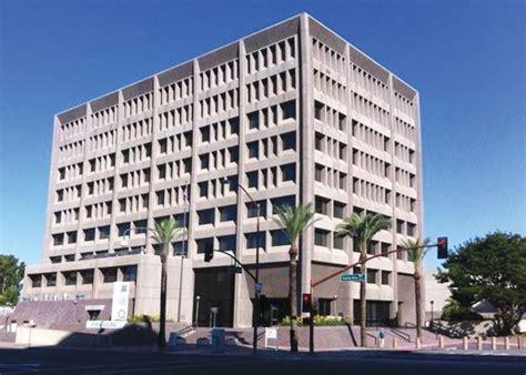 ac transit general office weatherization roof repairs
